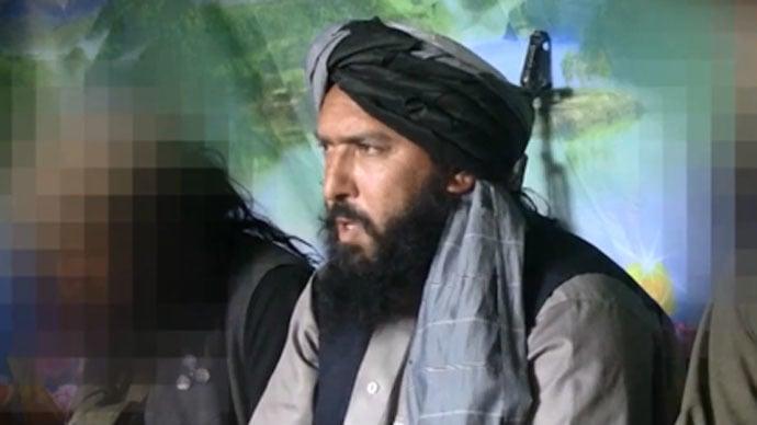 terrorist, leider