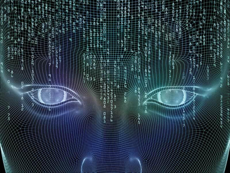 Kunstmatige intelligentie, machine learning & deep learning