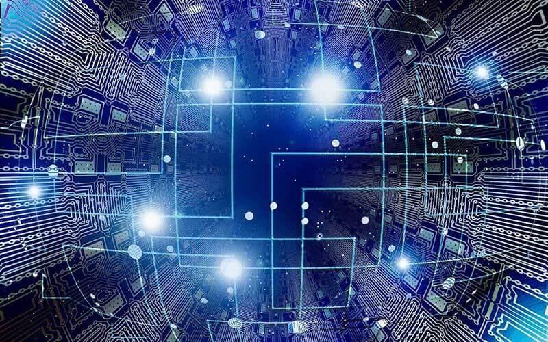 Kan blockchain de digital ads-industrie redden?