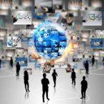 Van interactieve audio-advertenties tot DNA-based marketing: kan reclame nog futuristischer?