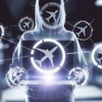 Treinen, vliegtuigen en schepen beschermen tegen cyberaanvallen is een race tegen de klok