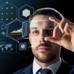 Welkom bij werk 2.0 – waar je in virtuele kantoren werkt en via avatars communiceert