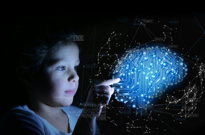 De pandemie dwingt tot innovatie en brengt een revolutie teweeg in het basisonderwijs