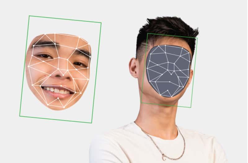 Het goede, het slechte en de toekomst van deepfakes