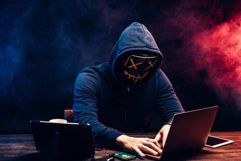 De meest catastrofale ransomware-aanvallen van het jaar – en hoe je jezelf kunt beschermen