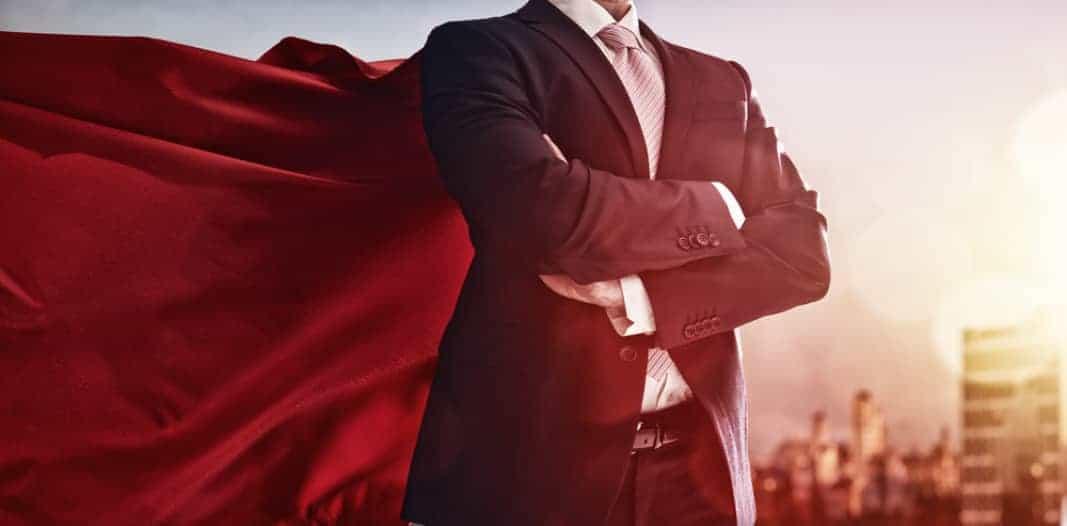 Wat maakt een goede leider? 16 cruciale eigenschappen, vaardigheden en kwaliteiten