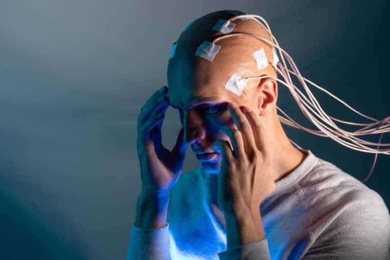 Hersenchip-toepassingen waar je versteld van staat